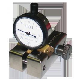 HDI100
