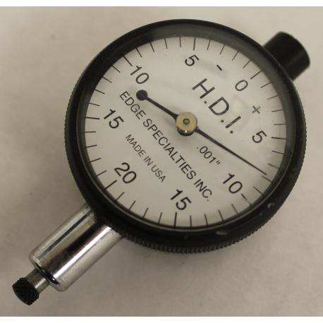 HDI110