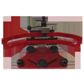 SH7000