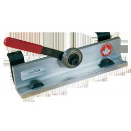TSM3000