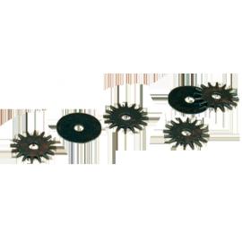 TSM691