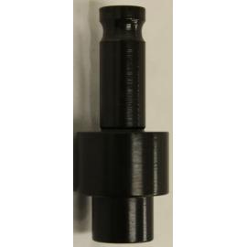 TSERO0006