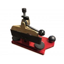 SH6600