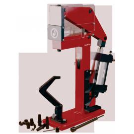 811PR