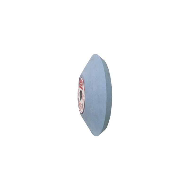 Blademaster Grinding Wheels 8mxr 8 Quot Grinding Wheel Blue