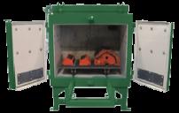 BAYCO Oven