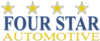 Four Star Automotive