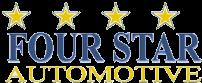 Four Star Automotive