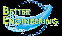Better Engineering