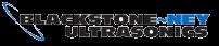 Blackstone-NEY