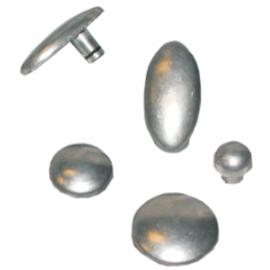 BE02109