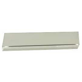 PLA1035RSR