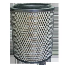 TSM6360