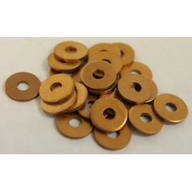711900CW