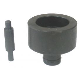 811IL305