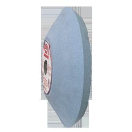8MXCGB