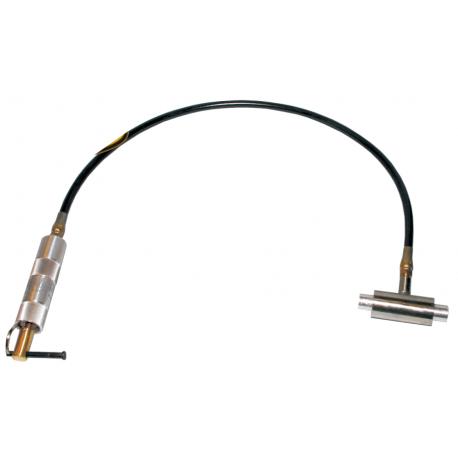BE02110