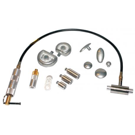 BE02111