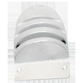 BE02125