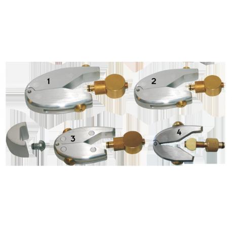 BE02150