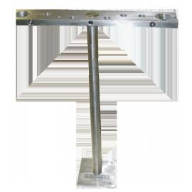 BE02200