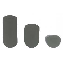 BE02302
