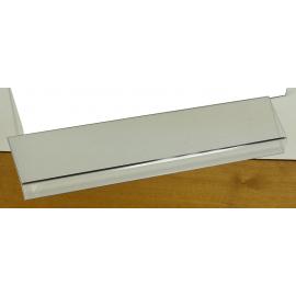 PLA1035LSR