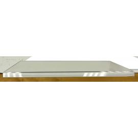 PLA1036CSR
