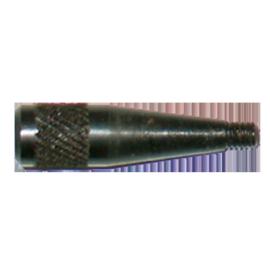 SH2036