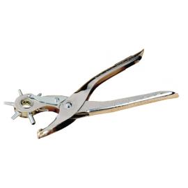 71125P