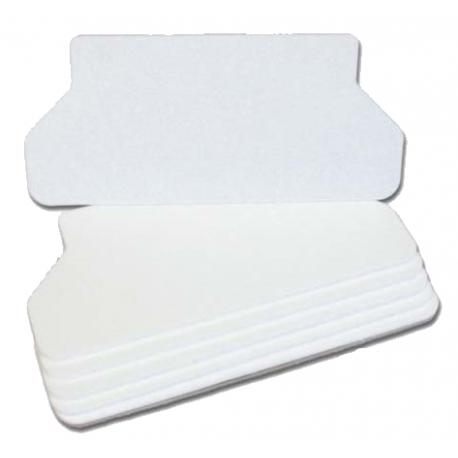 SH6065