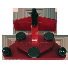 SH6500