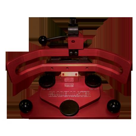 SH7700