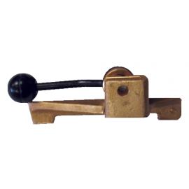TSM1630
