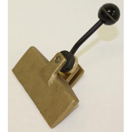 TSM1632