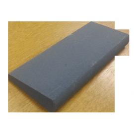 TSM4200