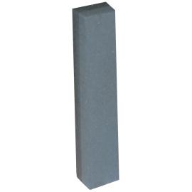 TSM4501
