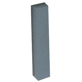 TSM4504