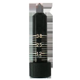 TSM680N