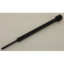 TSM71112