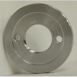 TSM960