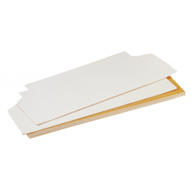 UG2006