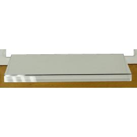 VSV1035SR