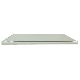 VSV1036SR