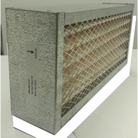 PLA450A