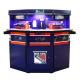 New York Rangers, PLA3CUSTOM