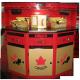 Hockey Canada, PLA3CUSTOM