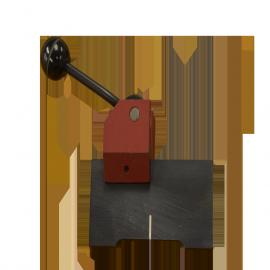 SH3502
