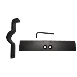 SH6002