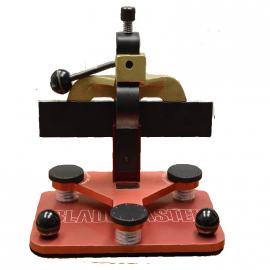 SH8800